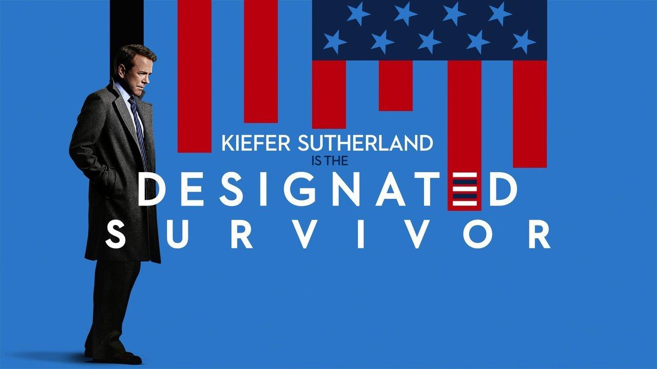 [影集] Designated Survivor (2016~) P12906648_b_h11_ab